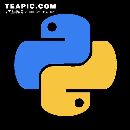 Python安装及关键要素