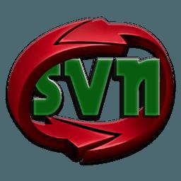 Linux下svn安装配置及备份还原