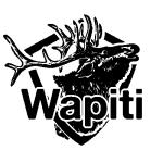 轻量级网页漏扫工具Wapiti